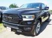 "2019 Ram 1500 Laramie Crew Cab 5'7"" Box 4WD for Sale in New Braunfels, TX"