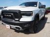 "2019 Ram 1500 Rebel Crew Cab 5'7"" Box 4WD for Sale in New Braunfels, TX"
