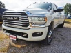 2019 Ram 3500 Limited Crew Cab 8' Box 4WD for Sale in New Braunfels, TX
