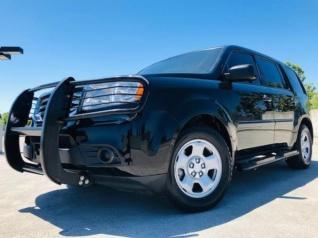 Honda San Jose >> Used Honda Pilots For Sale In San Jose Ca Truecar
