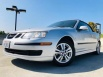 2006 Saab 9-3 2dr Conv for Sale in San Jose, CA