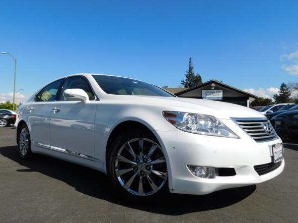 Certified Used Cars San Jose Ca