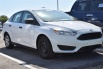 2018 Ford Focus S Sedan for Sale in Oklahoma City, OK