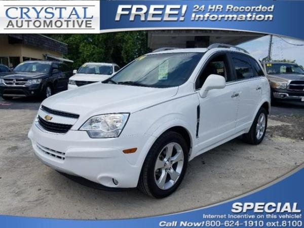 Used Cars For Sale Ocala Fl