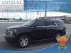 2020 Chevrolet Tahoe LT 2WD for Sale in Homosassa, FL