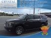 2020 Chevrolet Tahoe LT 4WD for Sale in Homosassa, FL