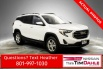2019 GMC Terrain SLE Diesel AWD for Sale in South Jordan, UT