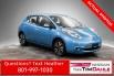 2013 Nissan LEAF SL for Sale in South Jordan, UT