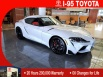 2020 Toyota GR Supra 3.0 Premium Launch Edition for Sale in Brunswick, GA