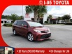 2020 Toyota Sienna LE FWD 8-Passenger for Sale in Brunswick, GA