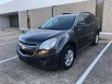 2014 Chevrolet Equinox LT with 1LT FWD for Sale in Dallas, TX