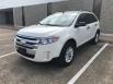 2013 Ford Edge SE FWD for Sale in Dallas, TX