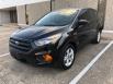 2018 Ford Escape S FWD for Sale in Dallas, TX