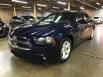 2013 Dodge Charger SXT RWD for Sale in Dallas, TX