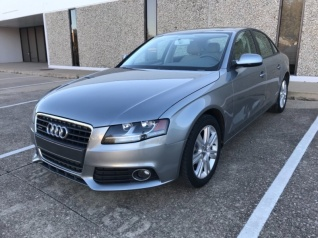 Used Audis For Sale In Irving Tx Truecar