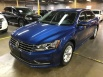 2016 Volkswagen Passat 1.8T S Auto for Sale in Dallas, TX