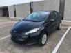 2017 Ford Fiesta S Sedan for Sale in Dallas, TX