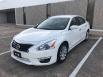 2015 Nissan Altima 2.5 S for Sale in Dallas, TX