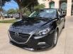 2016 Mazda Mazda3 i Sport 4-Door Automatic for Sale in Dallas, TX