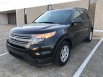 2014 Ford Explorer Base FWD for Sale in Dallas, TX