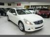 2012 INFINITI G G37x Sedan AWD Automatic for Sale in Dallas, TX