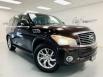 2013 INFINITI QX56 4WD (alt) for Sale in Dallas, TX