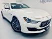 2018 Maserati Ghibli S Q4 AWD for Sale in Dallas, TX