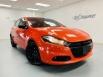 2016 Dodge Dart SXT for Sale in Dallas, TX
