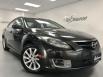 2012 Mazda Mazda6 i Touring Automatic for Sale in Dallas, TX