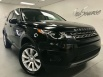 2016 Land Rover Discovery Sport SE for Sale in Dallas, TX