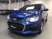 2019 Chevrolet Sonic LS Sedan Automatic for Sale in Dallas, TX