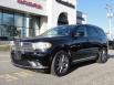 2020 Dodge Durango SXT Plus RWD for Sale in Chesapeake, VA