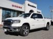 """2020 Ram 1500 Laramie Crew Cab 5'7"""" Box 4WD for Sale in Chesapeake, VA"""