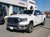 "2020 Ram 1500 Longhorn Crew Cab 5'7"" Box 4WD for Sale in Chesapeake, VA"