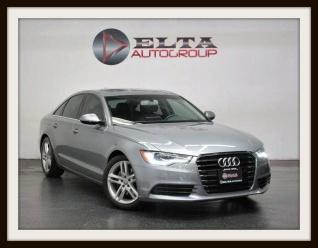 Used Audi A For Sale In Dallas TX Used A Listings In Dallas - Dallas audi