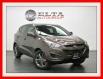 2014 Hyundai Tucson GLS FWD for Sale in Dallas, TX