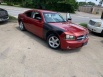 2009 Dodge Charger SXT RWD for Sale in Dallas, TX