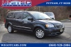 2014 Chrysler Town & Country Touring for Sale in Putnam, CT