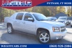 2013 Chevrolet Avalanche 1500 LT 4WD for Sale in Putnam, CT