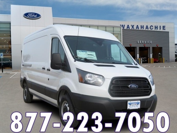 """2019 Ford Transit Connect \T-250 148\""""\"""" Med Rf 9000 GVWR Sliding RH Dr\"""""""""""