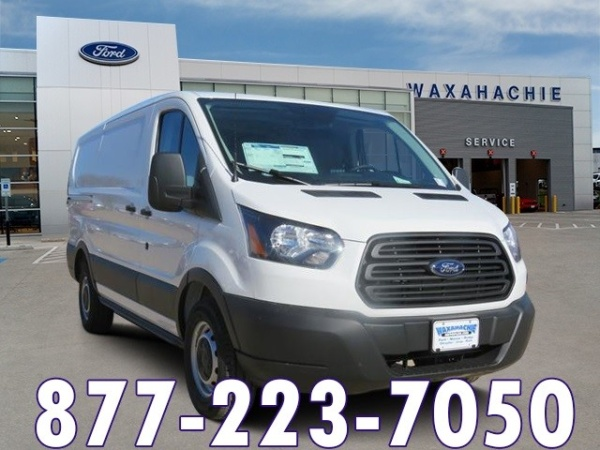 2019 Ford Transit Connect \T-150 130""\"" Low Rf 8600 GVWR Sliding RH Dr""""600|450|?|7086a9f17ac02f568110d76029b19358|False|UNLIKELY|0.3685784637928009