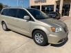 2012 Chrysler Town & Country Touring for Sale in McKinney, TX