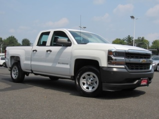Trucks For Sale In Md >> Used Trucks For Sale In Catonsville Md 4 885 Listings In