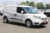 2016 Ram ProMaster City Cargo Van Tradesman SLT for Sale in Landover, MD