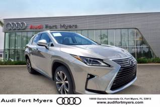 page 2 of 12 used lexus rx rx 350 f sport suvs for sale truecar used lexus rx rx 350 f sport suvs