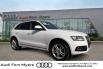 2017 Audi Q5 Premium 2.0T TFSI for Sale in Fort Myers, FL
