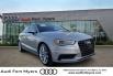 2016 Audi A3 Premium Sedan 1.8T FWD for Sale in Fort Myers, FL