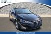2020 Hyundai Elantra Value Edition 2.0L CVT for Sale in Athens, GA