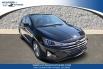 2020 Hyundai Elantra SEL 2.0L CVT for Sale in Athens, GA