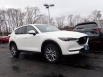 2020 Mazda CX-5 Grand Touring Reserve AWD for Sale in Palatine, IL